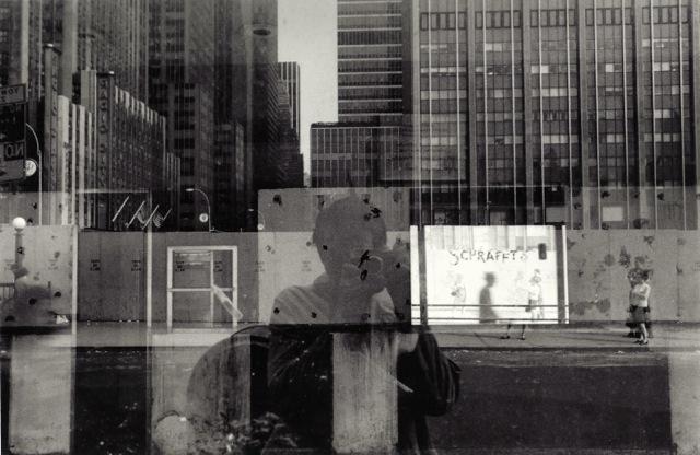 39 new  york city 1968