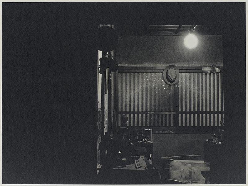 akiko-takizawa_02