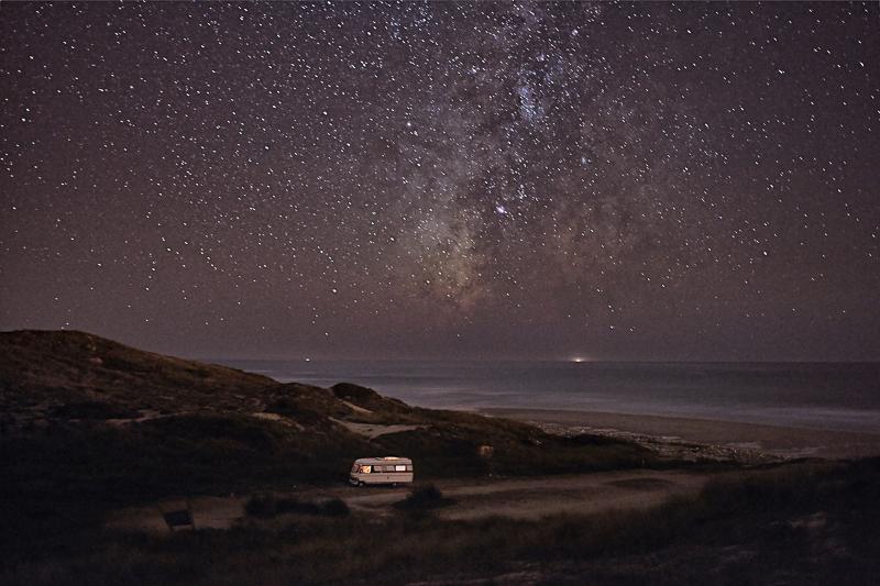 mes nuits au bord de la mer dans mon bon vieux van oai13. Black Bedroom Furniture Sets. Home Design Ideas