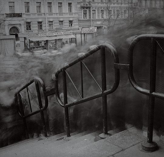 alexey-titarenko_01