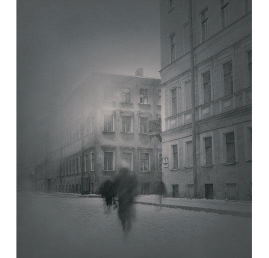 alexey-titarenko_10