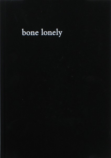 bone-lonely_1