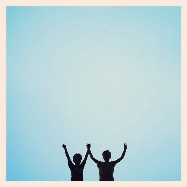 instagram-tony-hammond