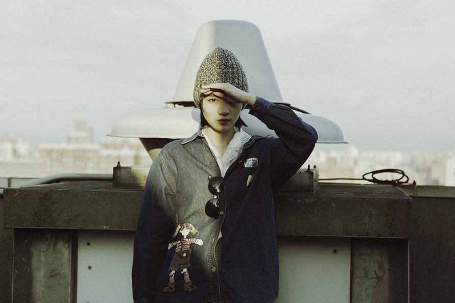 puzzleman-leung