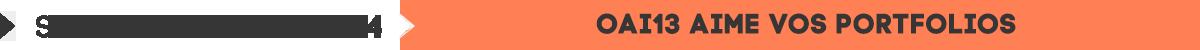 OAI13HEBDO-SEMAINE