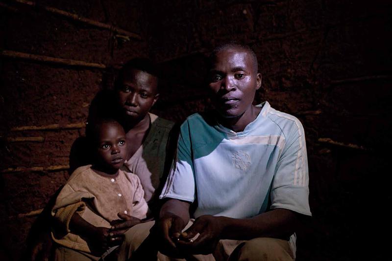 01_Destin-Rwandais