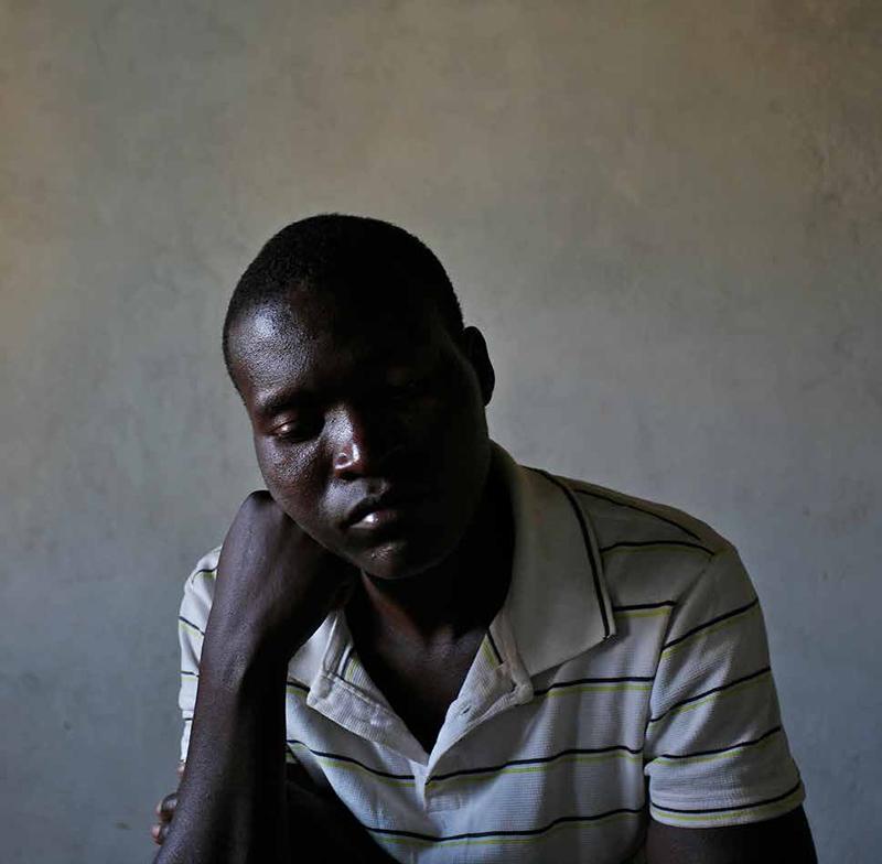 02_Destin-Rwandais