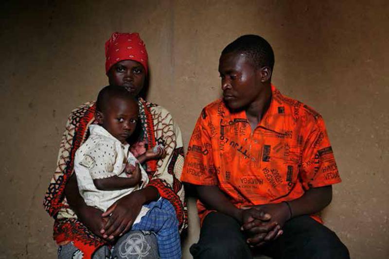 03_Destin-Rwandais