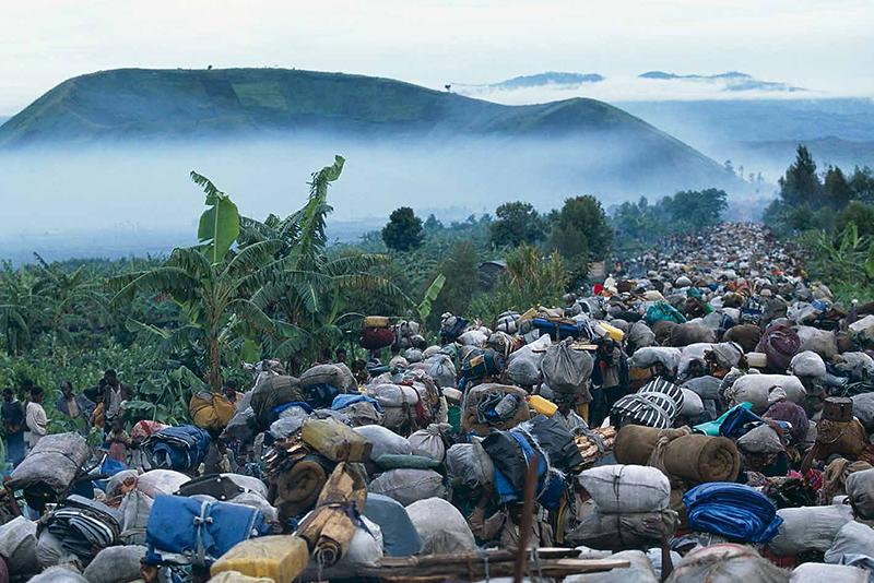 05_Destin-Rwandais