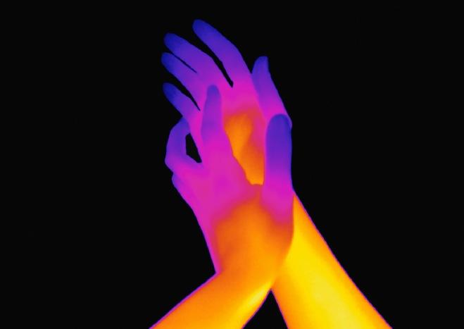 dorotheesmith_spectrographies