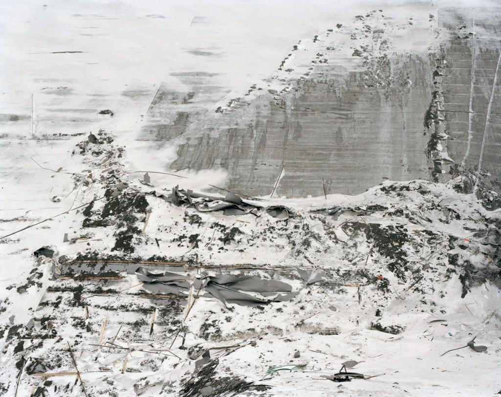 petur-thomsen_02