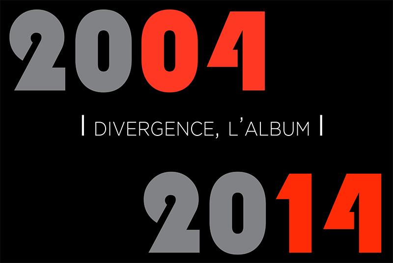 divergence-13