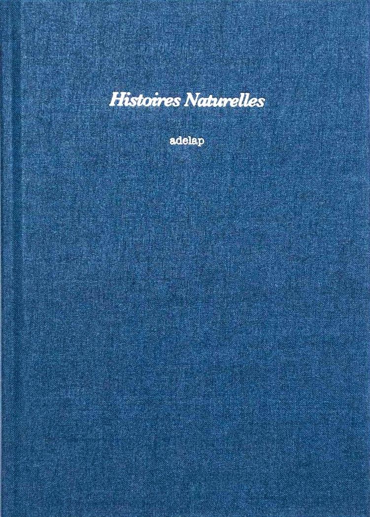 histoires-naturelles-adelap-couverture