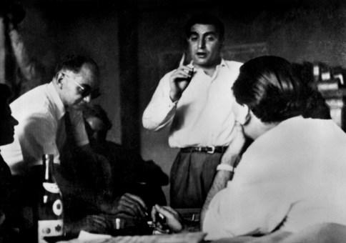magnum-collection-quatre-fondateurs-1947