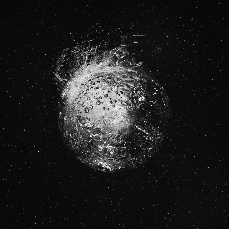 supernova-nydia-lilian_1