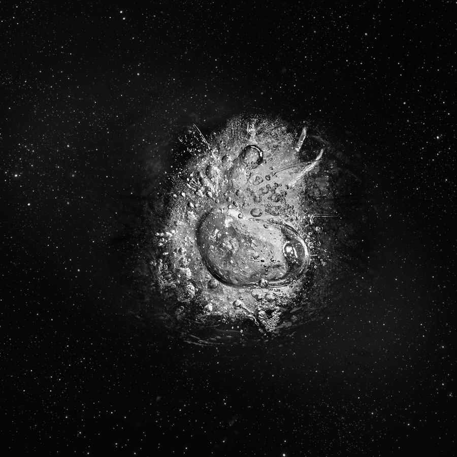 supernova-nydia-lilian_3