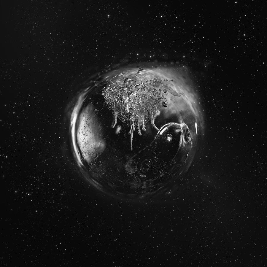 supernova-nydia-lilian_4