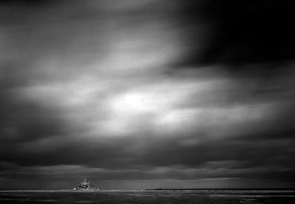 Horizons - Antoine Gonin
