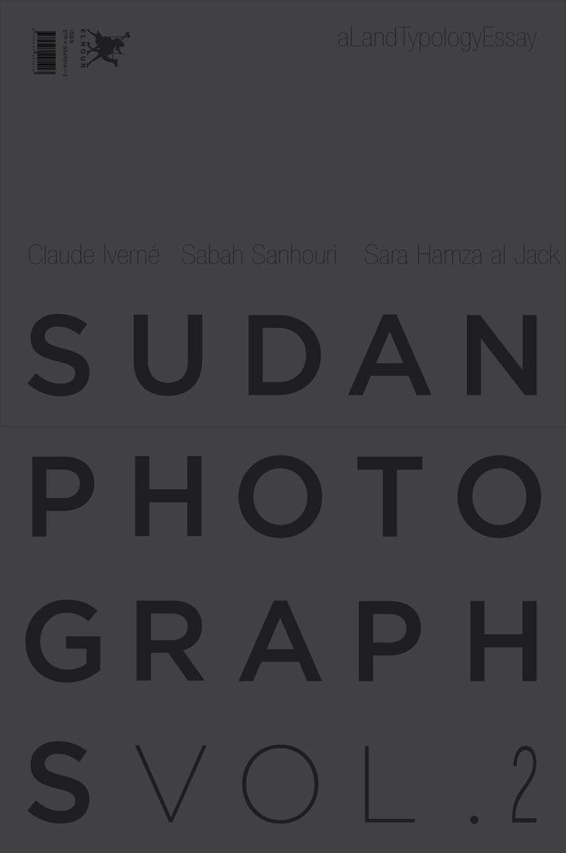 claude-iverne-sudan-couv