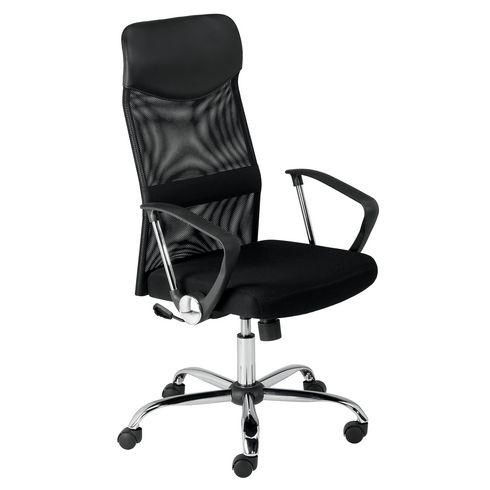fauteuil_lanzio
