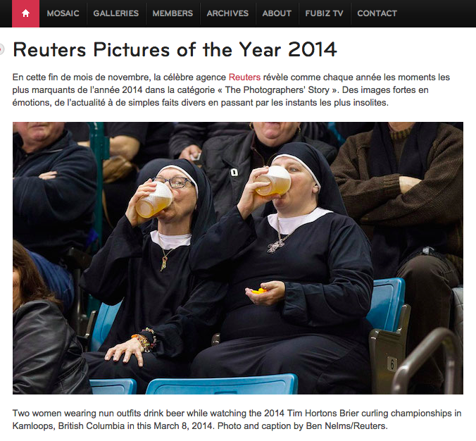 fubiz-picture-of-the-year-reuters