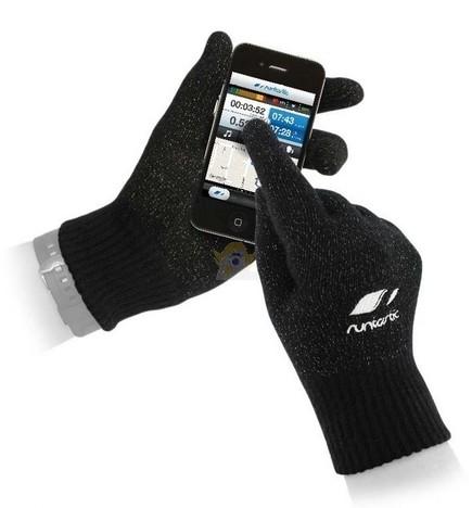 gants-ecran-tactile-2
