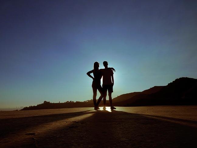 relationship- Zackary-drucker-Rhys-Ernst