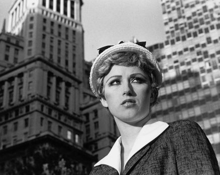 Untitled_Film_Stills_Cindy_Sherman_21