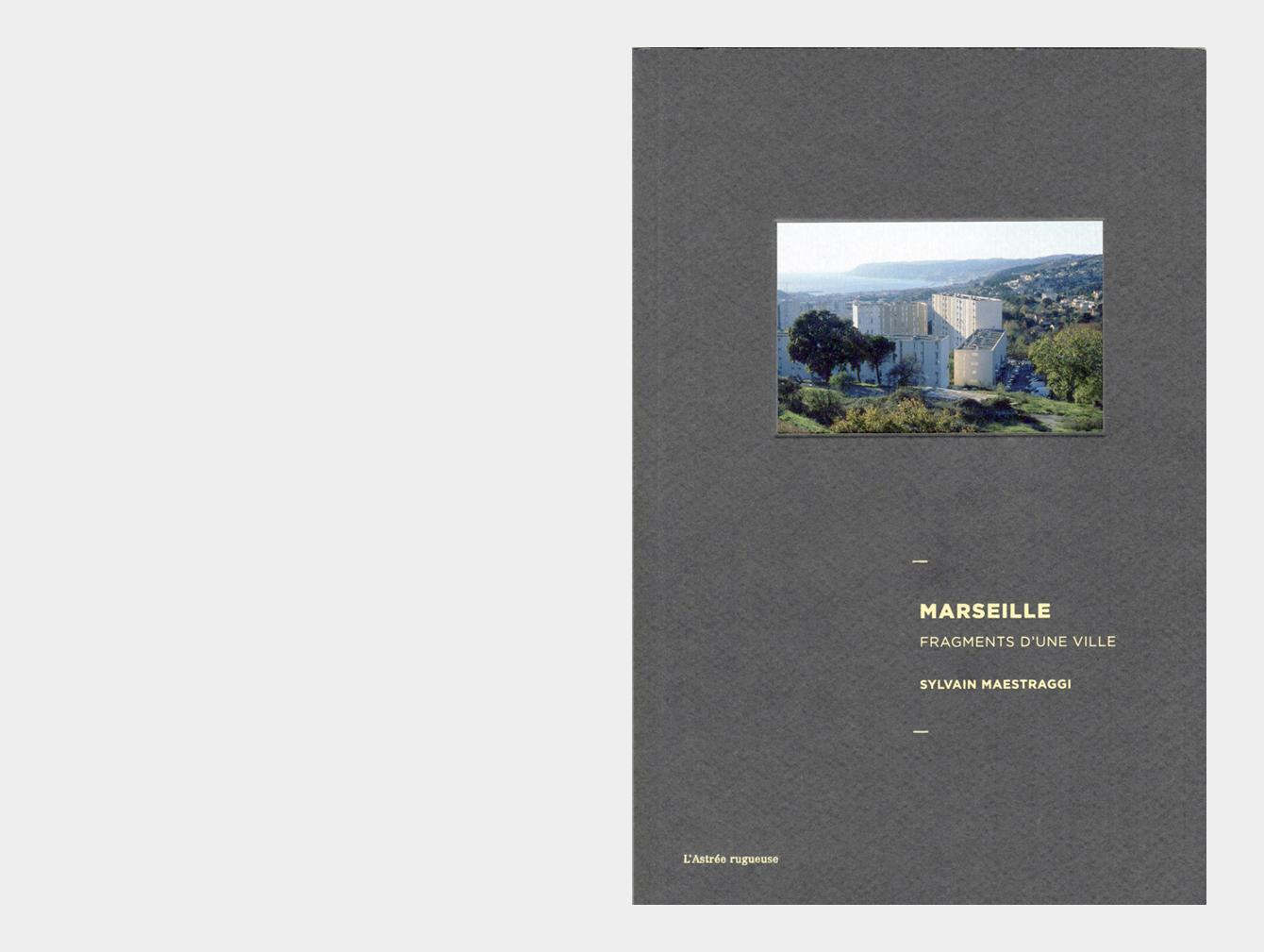 Marseille-Sylvain-Maestraggi01