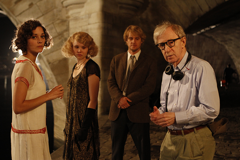 Midnight-in-Paris-Woody-Allen-02