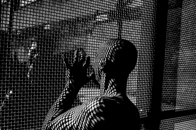 Prisons-sebastien-van-malleghem-01