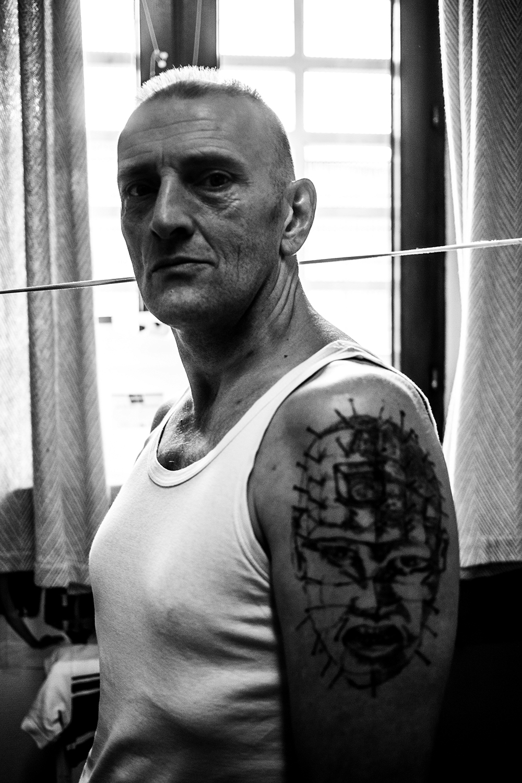 Prisons-sebastien-van-malleghem-02