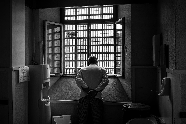Prisons-sebastien-van-malleghem-03