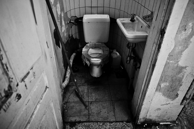 Prisons-sebastien-van-malleghem-04