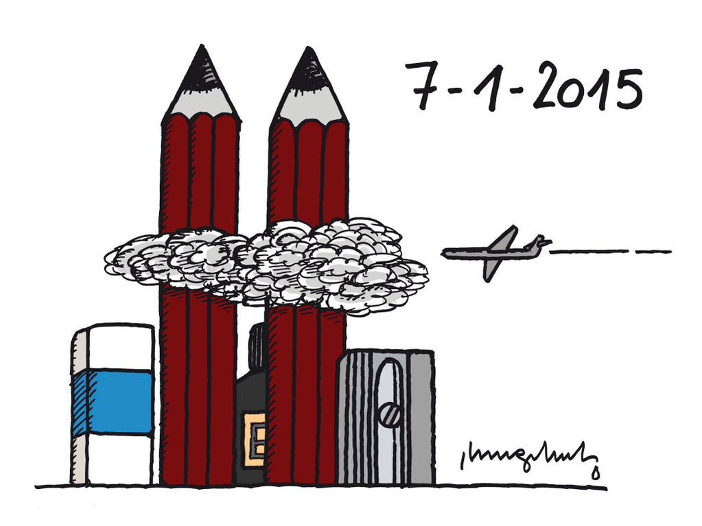 charlie-11-septembre-02