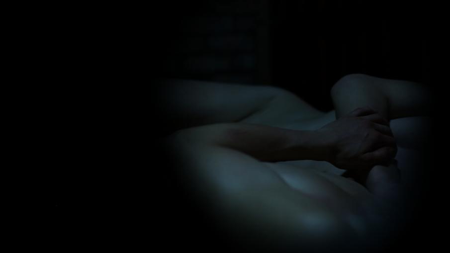 hyena_still_films_marit_Östeberg