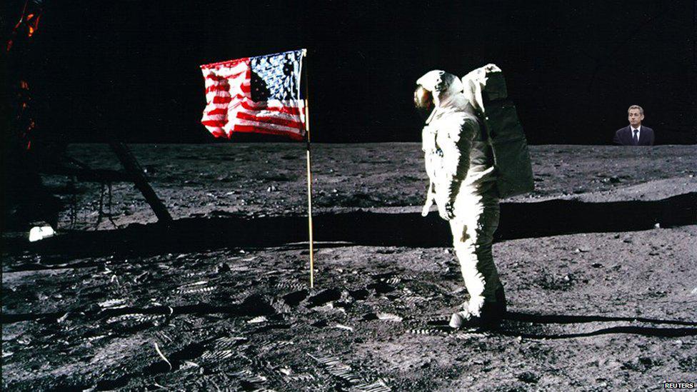 je-suis-nico-marcher-sur-la-lune