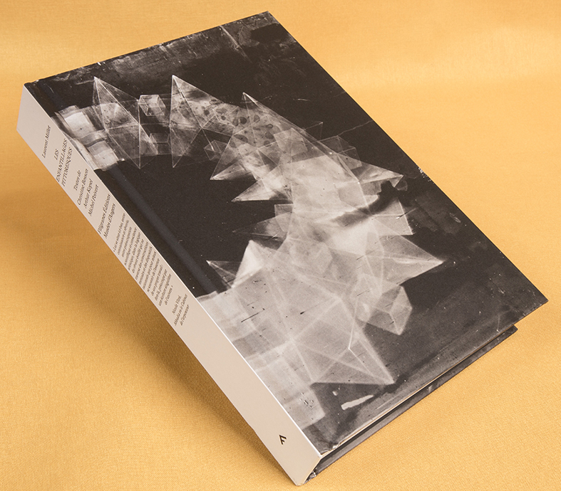 laurent-millet-filigranes-01