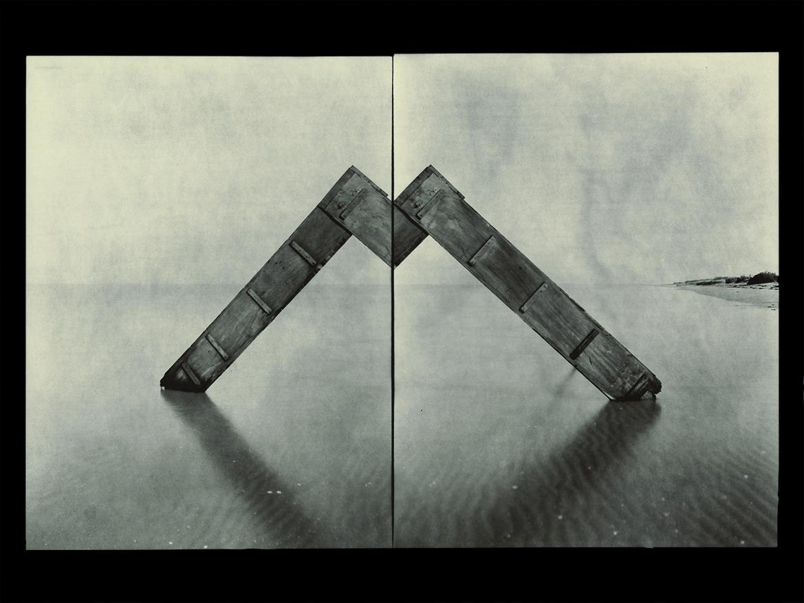 laurent-millet-filigranes-03