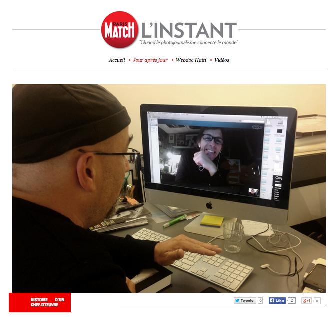 linstant-marc-asnin