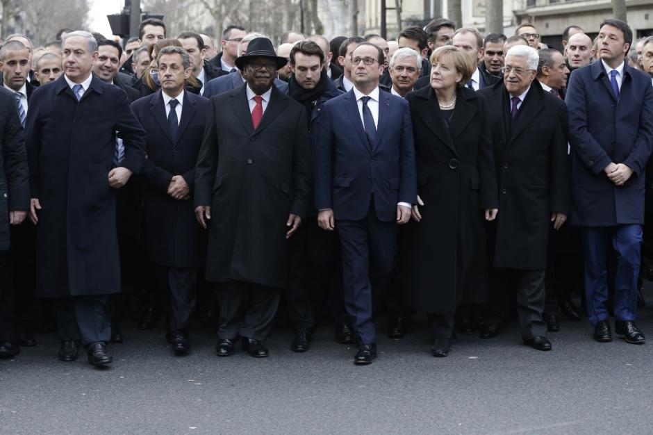 paris-match-photo-marche-republicaine-dirigeants