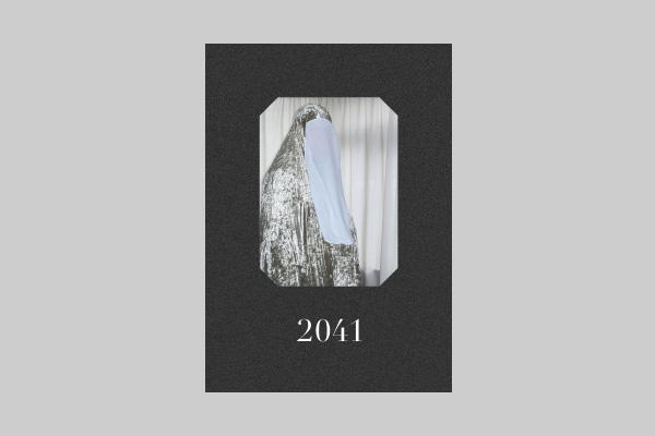 2041-burqa-01