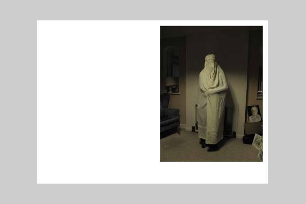 2041-burqa-03