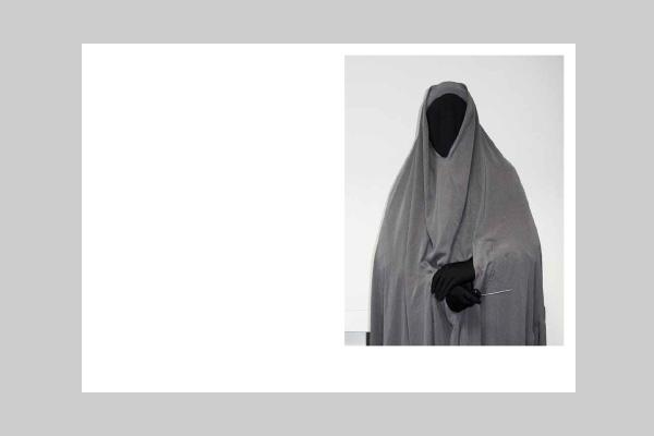2041-burqa-05