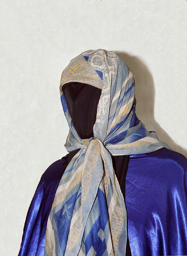 2041-burqa-08