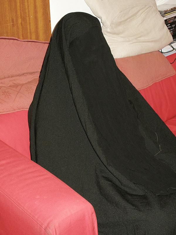 2041-burqa-09