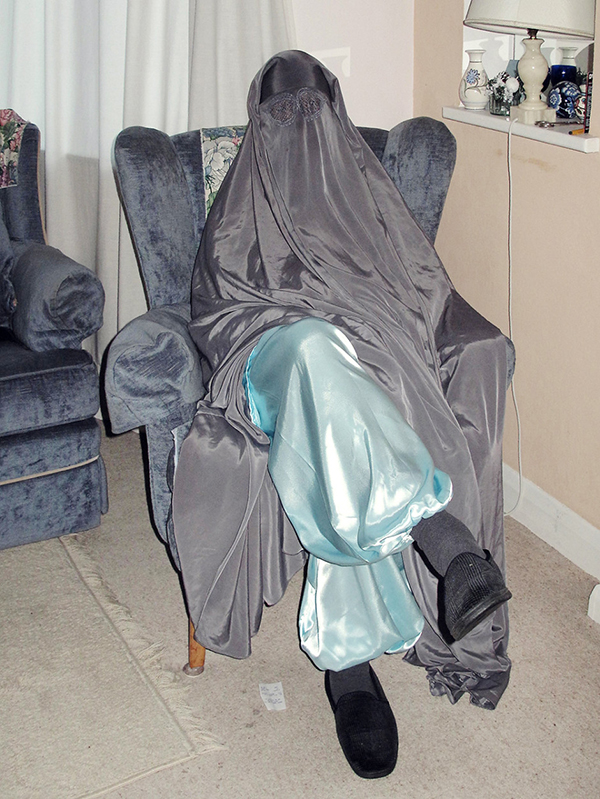 2041-burqa-10
