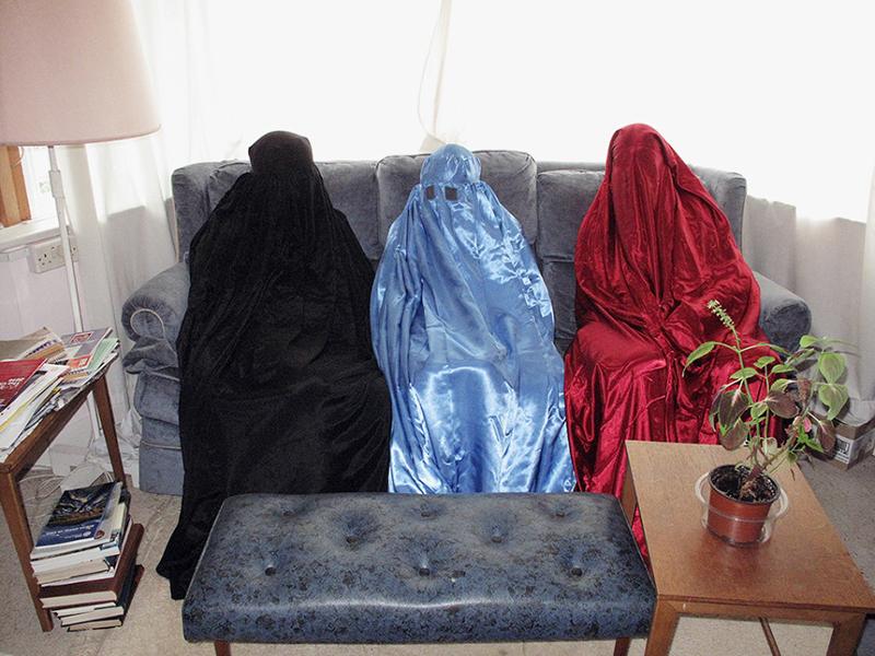 2041-burqa-11