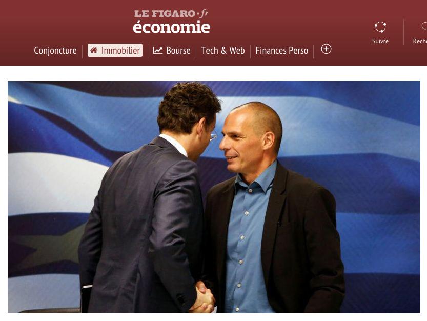 eurogroupe-varoufakis-figaro