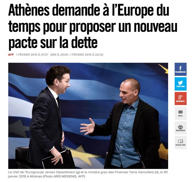 eurogroupe-varoufakis-liberation